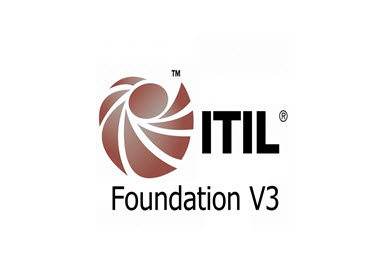 Top Ten Floo Y Wong Artist Itil V3 Foundation Certification Logo